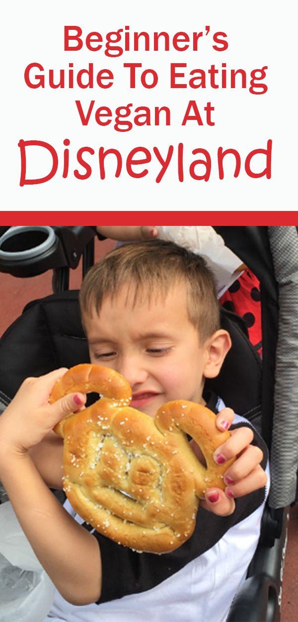 Vegan Food At Disneyland And California Adventure Food And Drinks In 2020 Disneyland Food Food Vegan Recipes