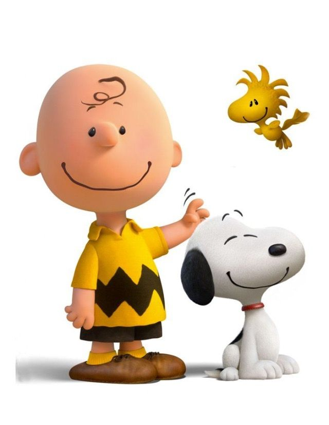 Pin By Christa Weil On Snoopy Charlie Brown Characters Charlie Brown And Snoopy Peanuts Charlie Brown Snoopy