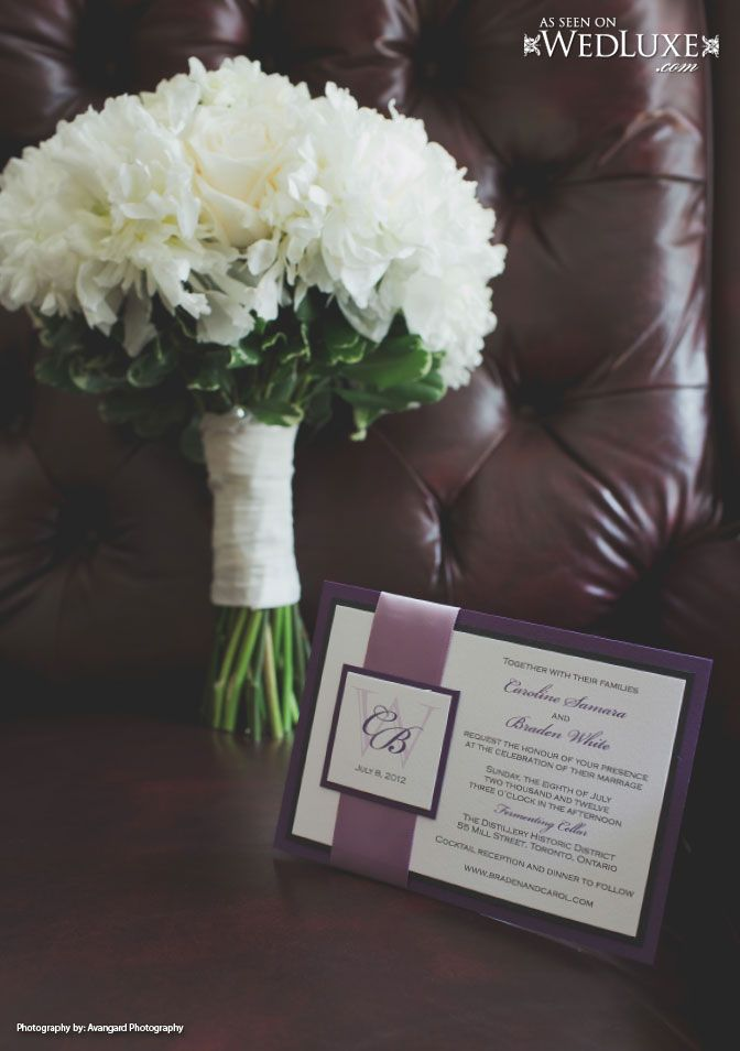190 best WedLuxe Wedding Show images on Pinterest | Cake art ...