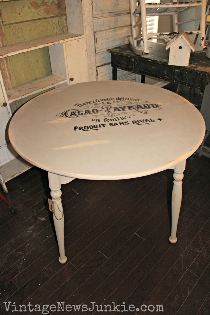 Diy Kitchen Table 134 Best Diy Inspiration Dining Kitchen Table Images On
