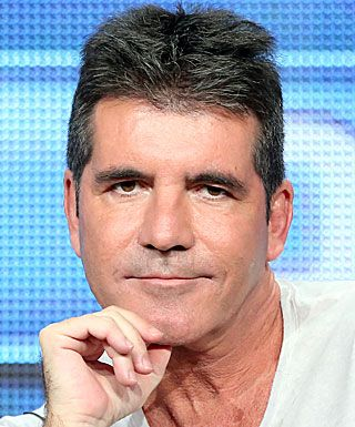 23 Things You Don't Know About Simon Cowell http://zntent.com/23-things-you-dont-know-about-simon-cowell/