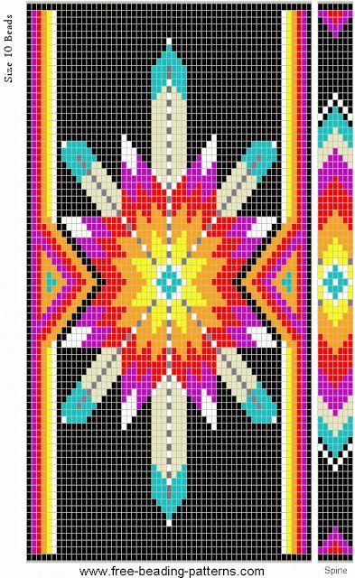 Lakota Star