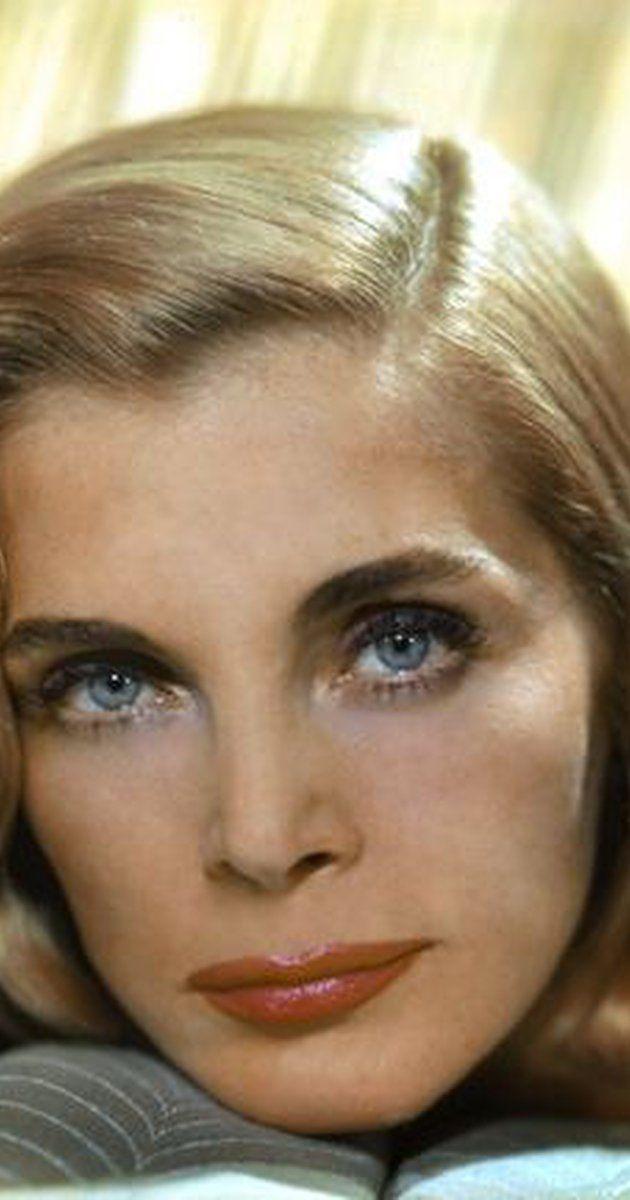 Lizabeth Scott, Actress: The Strange Love of Martha Ivers. Lizabeth Scott was…