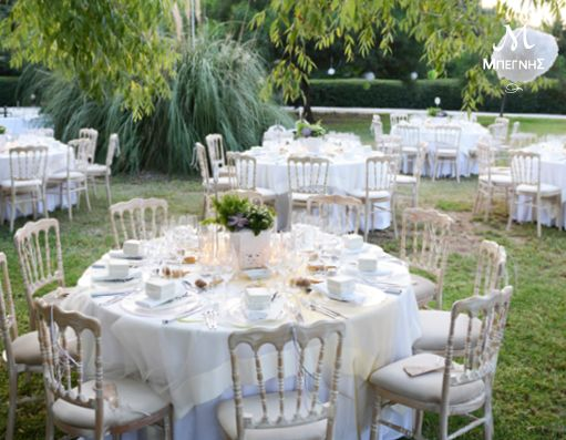 Feel the breeze... Αξέχαστα καλοκαιρινά events κάτω από τον έναστρο ουρανό με αγαπημένα πρόσωπα, δροσερό αεράκι και τις μοναδικές γεύσεις Μπεγνής! Σκέφτεστε τίποτε καλύτερο; #BegnisCatering #Catering #begnisclassics #gamos #wedding