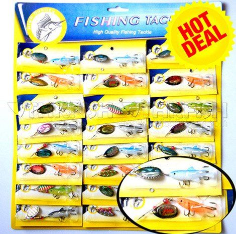 Grab Fishing Tackle Shop For Sale