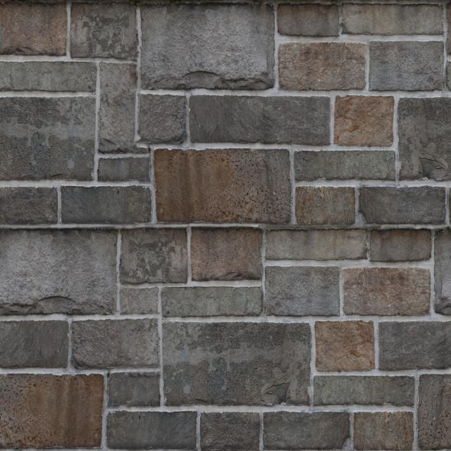 Brick Wall Background Png