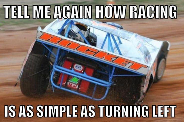dirt race car memes - photo #40