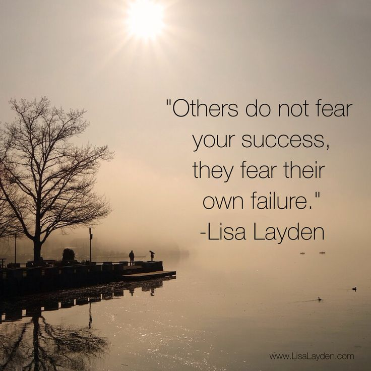 We Fear What We Don T Understand Quote: Best 25+ Reaction Quotes Ideas On Pinterest
