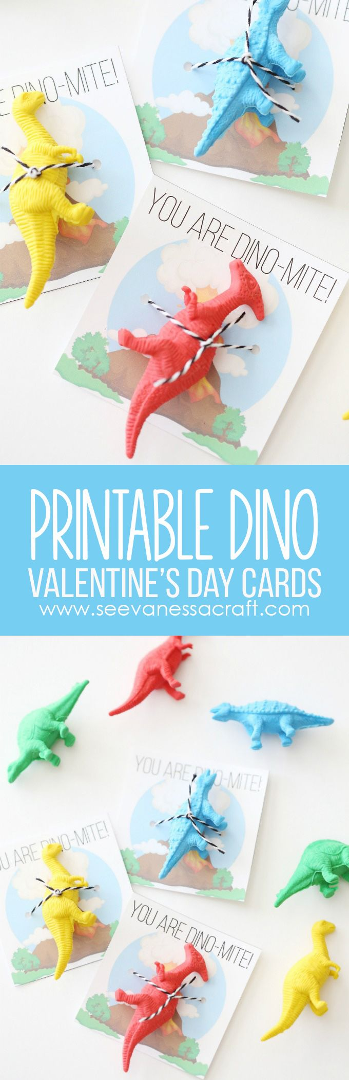 450 best Valentine\'s Day images on Pinterest | Valantine day ...