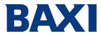 Baxi is a popular boiler brand but can it compete with the likes of the German engineered Vaillant boilers. http://goo.gl/QqLkpf