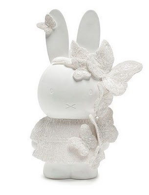 Miffy in Fashion
