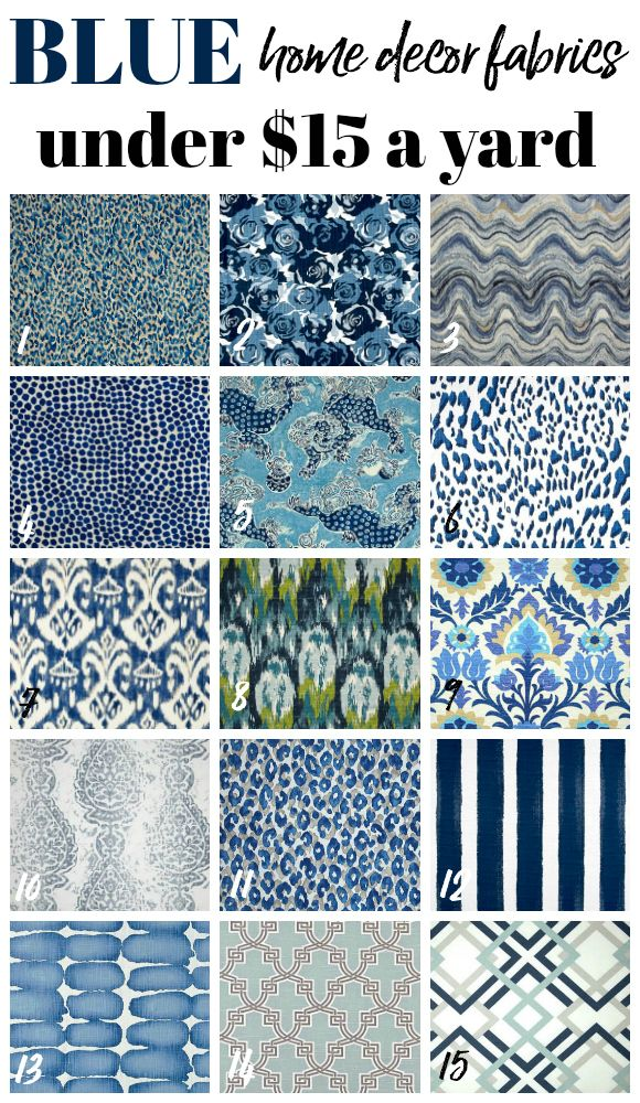 Cheap Fabric By The Yard Discount Upholstery Fabric Under 15 A Yard Discount Upholstery Fabric Fabric Decor Home Decor Fabric