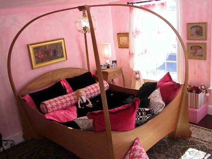 56 best images about Bedroom Design on Pinterest | Indoor ...