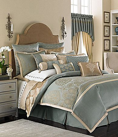 309 Best Images About Bed Linens On Pinterest Bed Linens