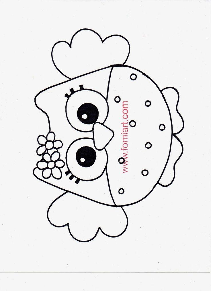 Reformas Villaviciosa De Odon likewise 0684 besides Plantillas De Fieltro together with Pictures Of Cool Pools in addition Amazing Bedroom Excellent Small Loft Bedroom Storage Ideas Creative Loft Small Bedroom Ideas Attic Design. on small shower ideas