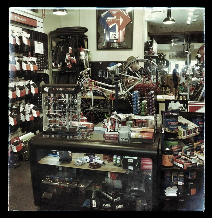 Man Cave Store Melbourne : Manly cycles workshop sydney bicycle stores pinterest