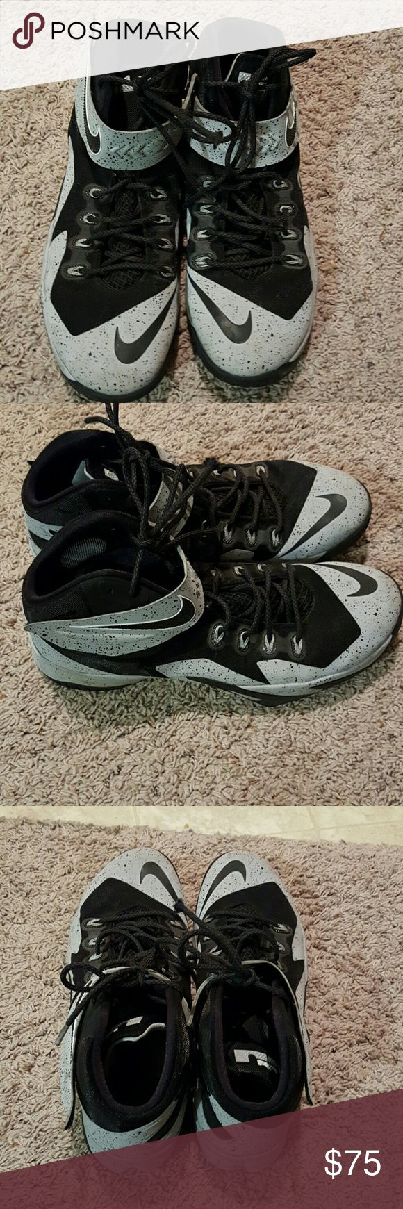 25+ Best Ideas about Size 14 Mens Shoes on Pinterest | Spot price ...