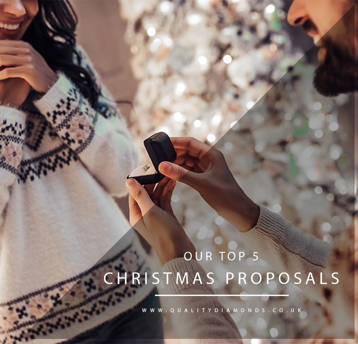 Suchen Sie Inspiration für Ihr Weihnachtsangebot? Dann lesen Sie unseren Blog, in dem wir …   – Beautiful Things!