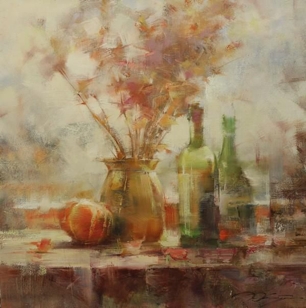 Денис Октябрь (Барнаул)Autumn Still Life-2012..jpg