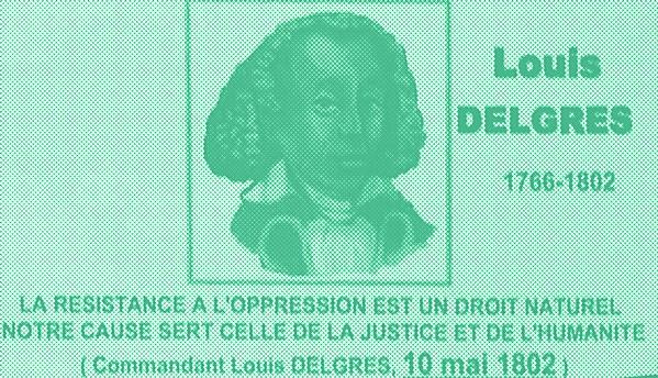 delgres-bleu-pt.jpg