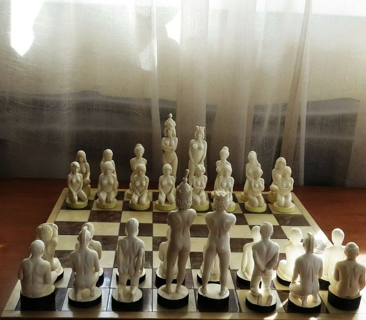 45++ Italian game chess variations ideas in 2021