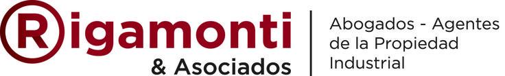 Registro de Marcas y Patentes. Especializados en Emprendedores y Pymes. Info@rigamontiasociados.com Tel: 4382-9728