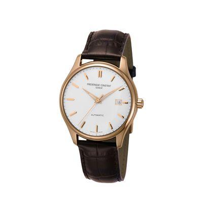 http://www.orologi.com/cataloghi-orologi/fr-d-rique-constant-classics-classics-index-automatic-fc-303v5b4