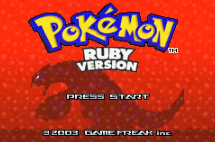 By spending considerable amount of time online, you can easily pick up the websites that provide Pokemon Roms through which you can play Pokemon games online. The appealing fact about these