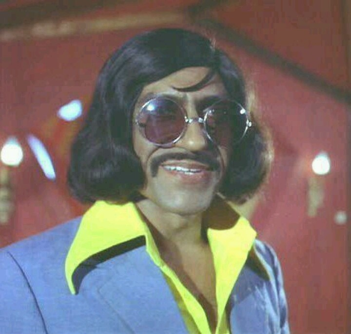 17 Best images about Amrish Puri on Pinterest | Other ...