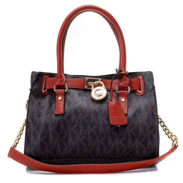 discount Michael Kors Hamilton Logo Small Coffee Totes Outlet on sale online, save up to 90% off hunting for limited offer, no taxes and free shipping.#handbags #design #totebag #fashionbag #shoppingbag #womenbag #womensfashion #luxurydesign #luxurybag #michaelkors #handbagsale #michaelkorshandbags #totebag #shoppingbag
