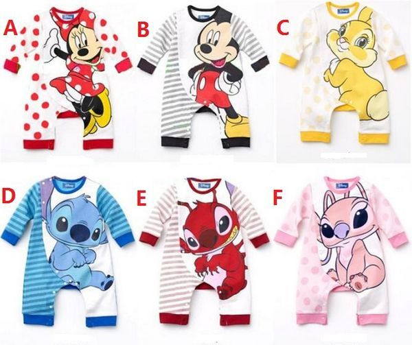 images of baby boys' fashions | Designer Baby Boy Clothes