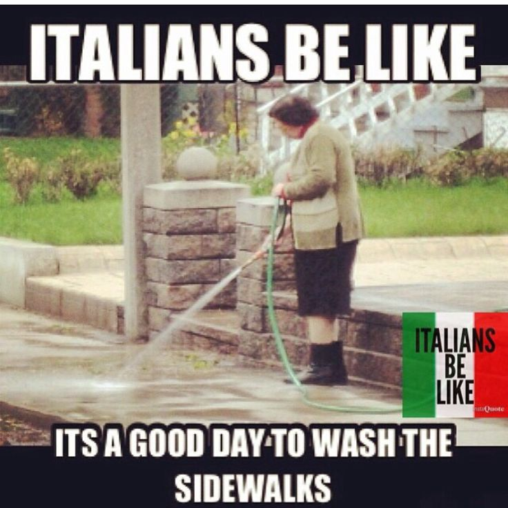 Italian Sayings About Sadness: 17 Best Images About ITALIAN NONNA On Pinterest