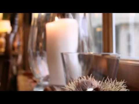Best Romantik Hotel zur Sonne Badenweiler Visit http germanhotelstv