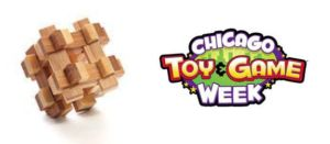 Register – ChiTAG (Chicago Toy & Game) Conferences – Manufacturing Stories
