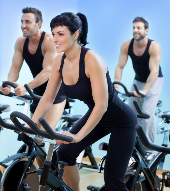 ¿Recordáis que hace unos días hablábamos de por qué no es buena idea practicar spinning en una bicicleta estática tradicional? Markk, uno de nuestros lectore...