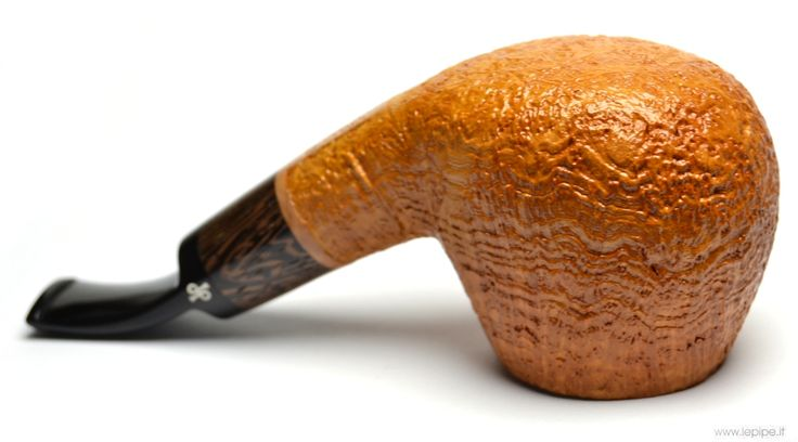 LePipe.it | Posella Pipes | Posella - Sand n. 11