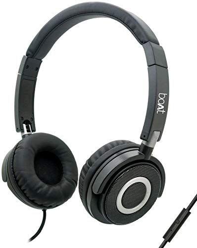 Best Headphones Under 1000 In India Reviewed March 2020 Headphone With Mic Wired Headphones Headphones