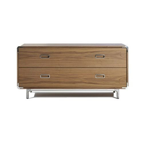 Extens Sideboard - design Khodi Feiz - Artifort