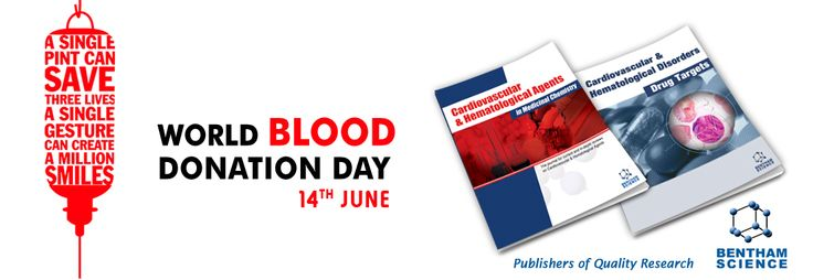 https://www.askideas.com/media/36/World-Blood-Donor-Day-14th-June-Facebook-Cover-Picture.jpg