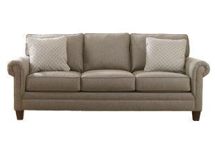 Product Results – Berkline – Ashley Furniture Industries, Inc.