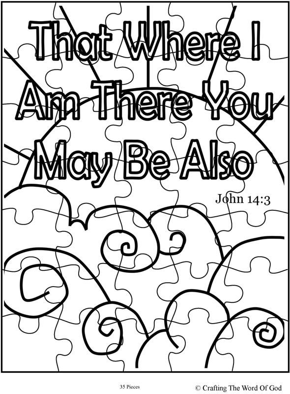 group vbs everest coloring pages - photo#21