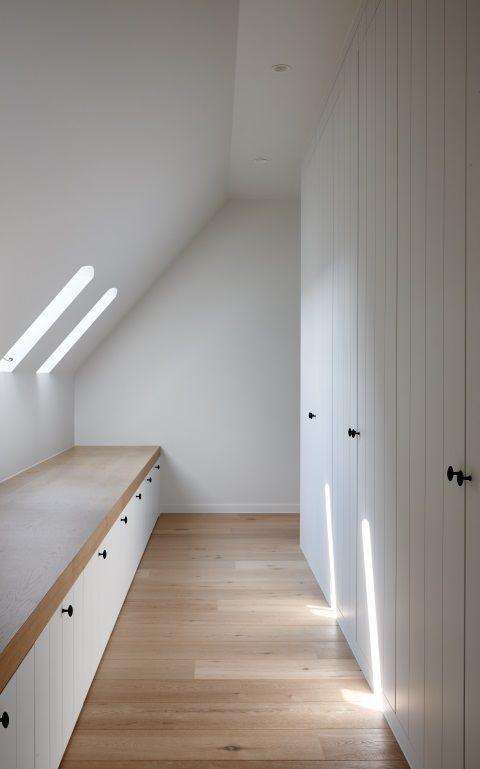 Het Atelier – Interieur (Hooglede, West-Vlaanderen…