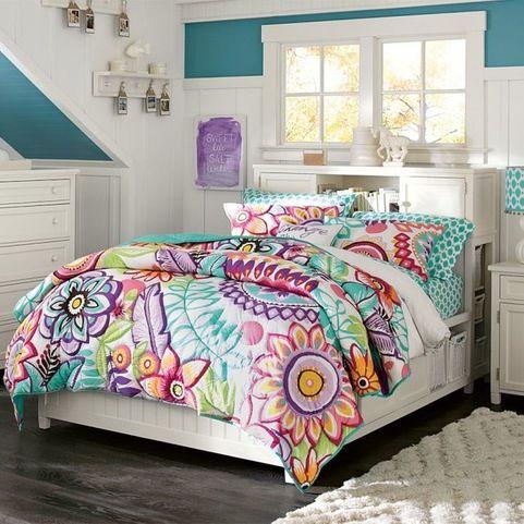tween,girls bedroom ideas