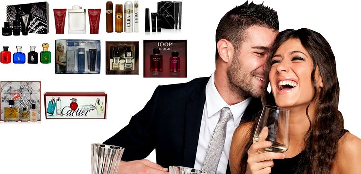 Men's Perfume Gift Sets For Special Occasions. It is really a tough job to decide what to gift to your dad or the special man in your life on any special occasions. The truth is either you fall short of choices or you just cannot figure out what they will like. When you are in doubt, then make sure to gift one of the best men's perfume gift sets. They will surely love it! .These are the top ten men's perfume gift sets that you can gift to any men for any special occasions.