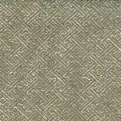 Twist Pistachio 41% olefin/ 32% acrylic/ 27% cotton 140cm 8.5cm Dual Purpose