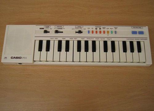 La mirilla caleidoscópica - Página 6 Aabdb499a9bc4c99e86389ec89479f8a--kool-kids-piano
