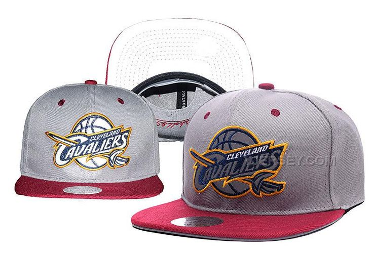 http://www.yjersey.com/nba-cleveland-cavaliers-team-logo-grey-adjustable-hat-yd.html Only$26.00 #NBA CLEVELAND #CAVALIERS TEAM LOGO GREY ADJUSTABLE HAT YD Free Shipping!