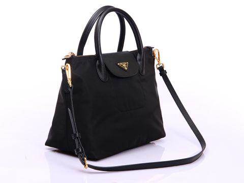 25  Best Ideas about Nylon Bag on Pinterest | Nylon tote bags ...