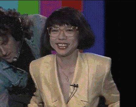 Continue to slay, Lee Lin, continue to slay. | 15 Times Lee Lin Chin Dominated Social Media