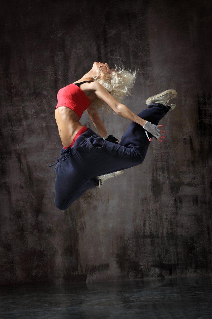 34 best images about Hip Hop Dance on Pinterest ...